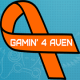 Gamin' 4 Aven